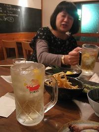 mitaka-udonstand-gozu12.jpg