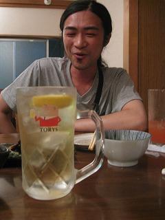 mitaka-udonstand-gozu14.jpg