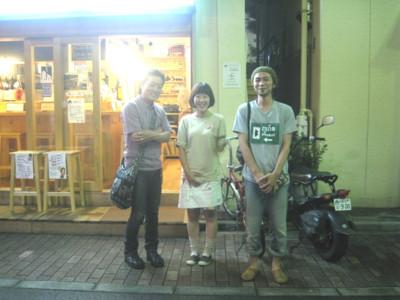 mitaka-udonstand-gozu25.jpg