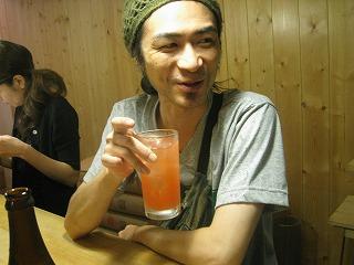 mitaka-udonstand-gozu4.jpg