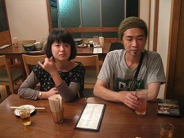 mitaka-udonstand-gozu7.jpg