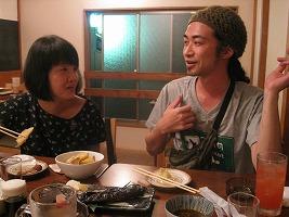 mitaka-udonstand-gozu9.jpg