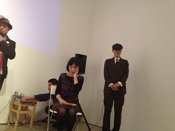 mizuma-art7.jpg