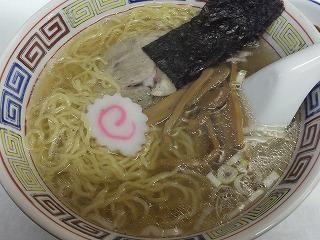 musashi-seki-houraiken4.jpg