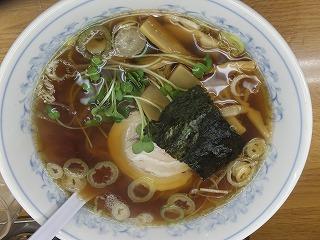 nakamurabashi-fukushin2.jpg