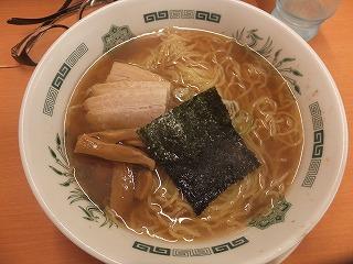 nakamurabashi-hidakaya3.jpg