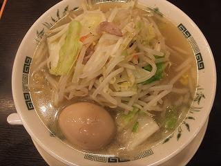 nakamurabashi-hidakaya4.jpg