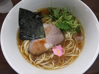 nakamurabashi-niboshi2.jpg