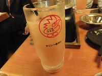 nakamurabashi-torikizoku3.jpg