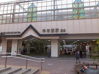 nakamurabashi2.jpg