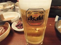 nakano-dontei2.jpg