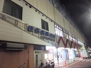 nerima-takanodai2.jpg