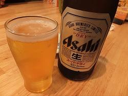 oizumi-gakuen-mansyu2.jpg