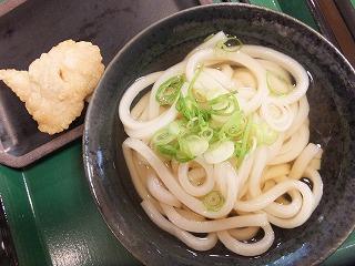 oizumi-gakuen17.jpg