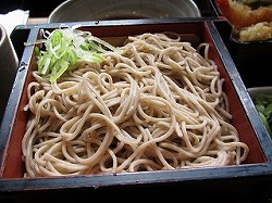 shimoigusa-tengu5.jpg