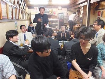 shimokitazawa-mintei2.jpg