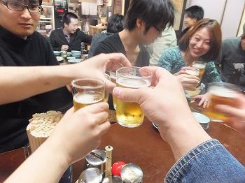 shimokitazawa-mintei3.jpg