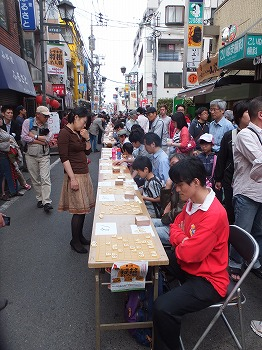 shimokitazawa-syogi32.jpg