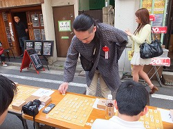shimokitazawa-syogi36.jpg