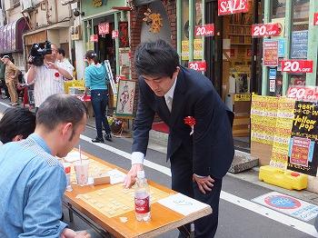 shimokitazawa-syogi42.jpg