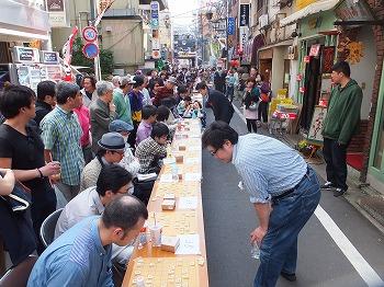 shimokitazawa-syogi43-.jpg