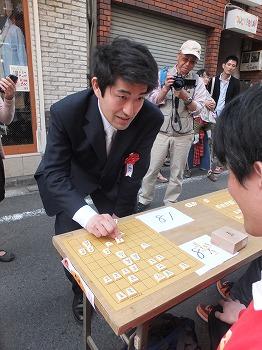 shimokitazawa-syogi44.jpg