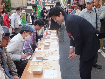 shimokitazawa-syogi47.jpg