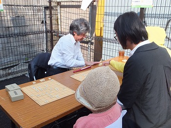 shimokitazawa-syogi57.jpg