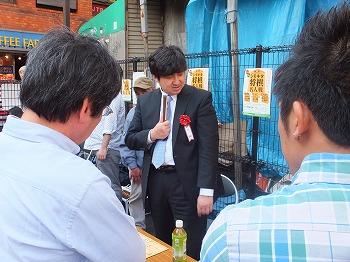 shimokitazawa-syogi60.jpg