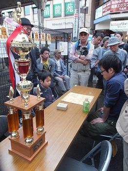 shimokitazawa-syogi66.jpg