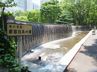 shinjuku-street96.jpg