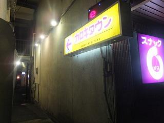 tendo129.jpg