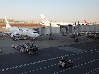 tokyo-airport32.jpg