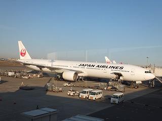 tokyo-airport33.jpg