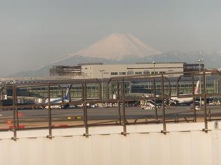 tokyo-airport34.jpg