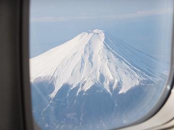 tokyo-airport35.jpg