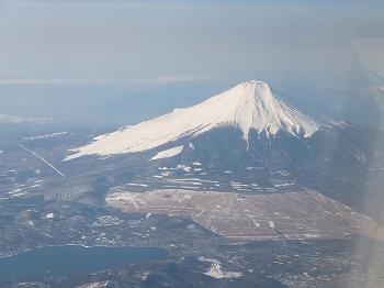 tokyo-airport36.jpg