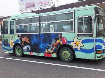 tsuruga10.jpg
