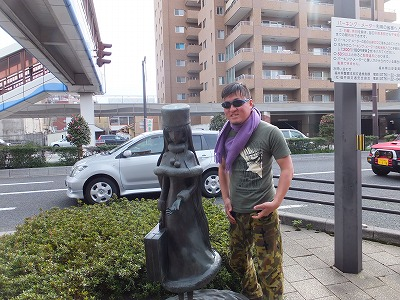 tsuruga25.jpg