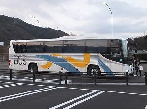 tsuruga3.jpg