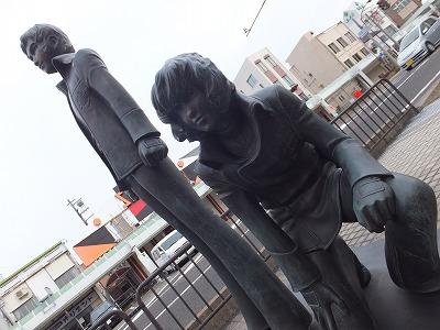 tsuruga47.jpg