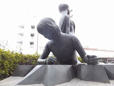 tsuruga54.jpg