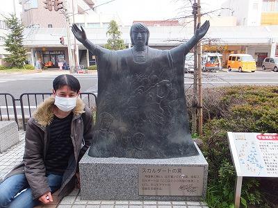 tsuruga55.jpg