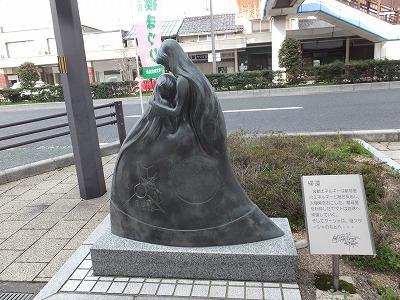 tsuruga58.jpg
