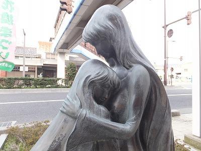 tsuruga59.jpg