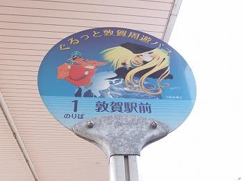 tsuruga6.jpg