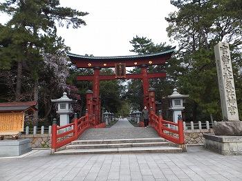 tsuruga65.jpg