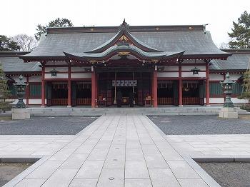 tsuruga67.jpg