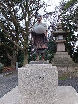 tsuruga68.jpg