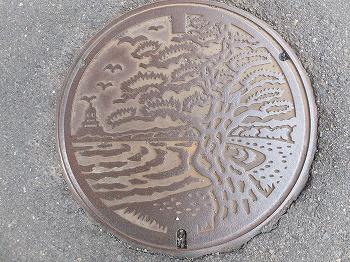 tsuruga74.jpg